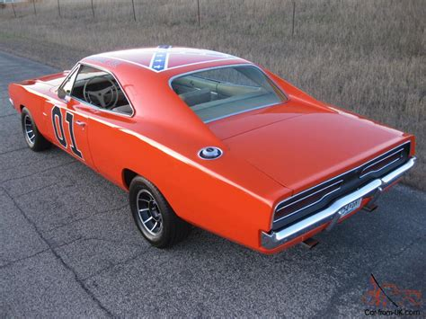70 charger for sale 70 charger general for sale html autos weblog