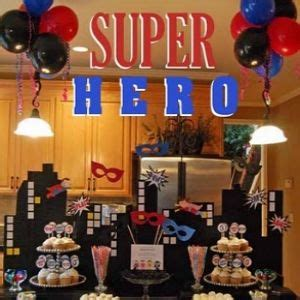 Unique Baby Shower Themes For A Boy by Unique Baby Shower Ideas For Boys Best Baby Shower