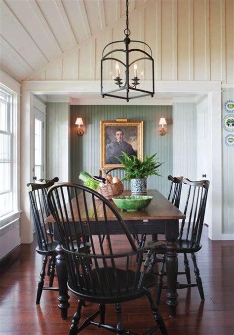 dining room lantern chandelier best 25 lantern chandelier ideas on dinning