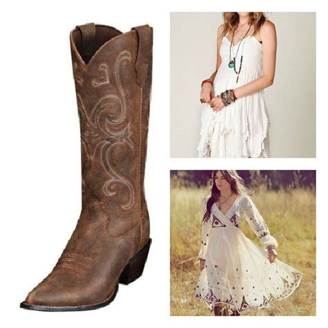 dressy cowboy boots dressy cowboy boots images
