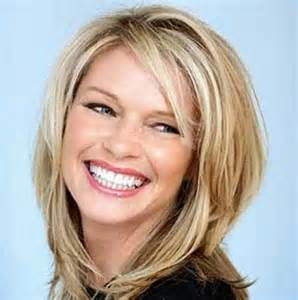 haircuts for 40 haircuts for women over 40 long hairstyles 2015 long