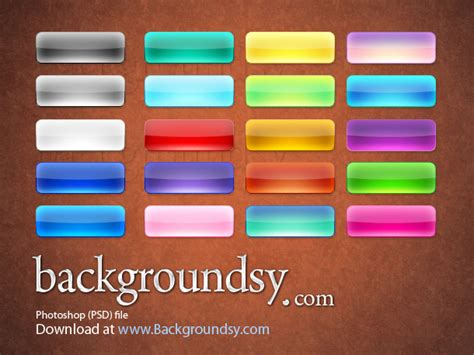 glossy pattern photoshop iphone 5 photoshop tutorial backgroundsy com