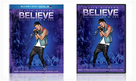 justin bieber s believe laval qc justin bieber s believe groupon goods