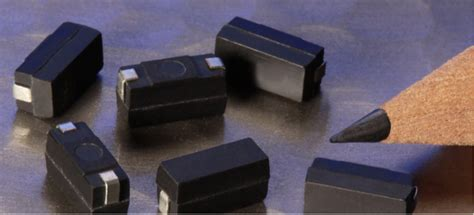 smt inductors industry news page 31 global smt packaging southeast asia
