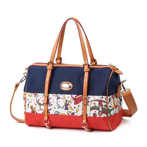 Designer Handmade Bags - 4 tips for spotting designer bags chicmags