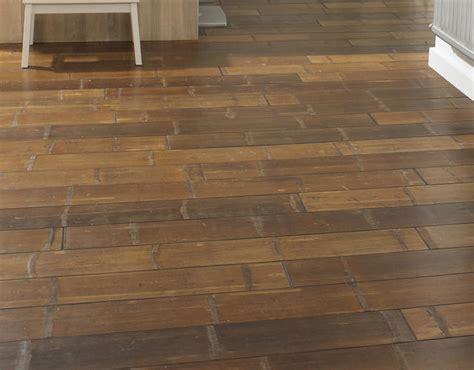 pavimento in bamboo moso bamboo pavimenti decking travetti pannelli e