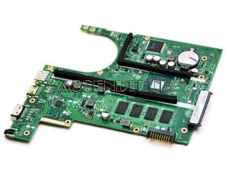 Notebook Acer X200m 31ex8mb0270 asus x200m 60nb04u0 mb1b20 motherboard