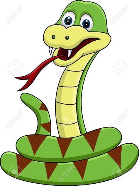 film ular kartun snake clipart clipart panda free clipart images