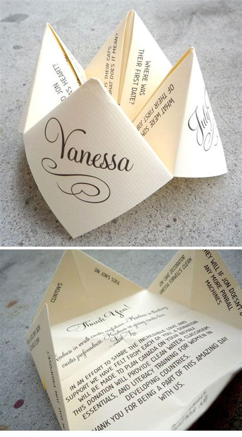 Cheap Or Reduced Wedding Invitations by Cheap Wedding Invitations Http Help Forums Adobe