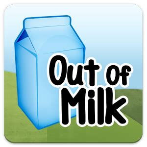 our favourite apps an app review out of milk