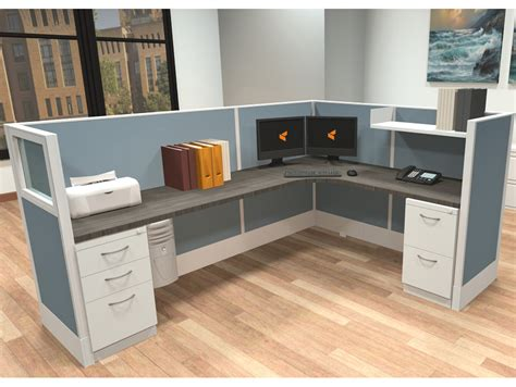modular office furniture systems modular workstations