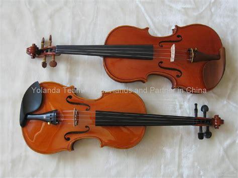 Handmade Violin Prices - aaaa student violin 4 4 china manufacturer handmade