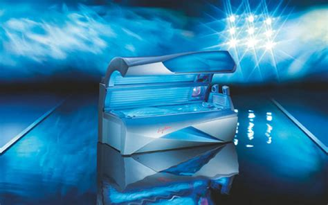 tanning beds for sale near me tanning beds for sale near me sunscape ss755 sold out we