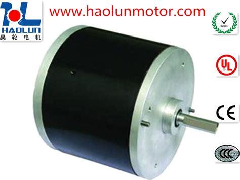 48v motor dc motor 48v 5kw buy dc motor 48v 5kw dc electric motor