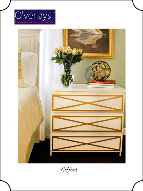 furniture trends 2013 wood ask home design 2013 trends for wood trims home design idea