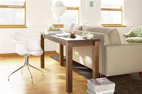 Room And Board Desks by How To Designate A Homework Place