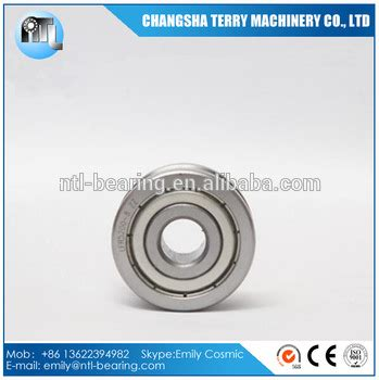 Roller 14 Mm 10 32 14mm lfr5200 8kdd npp roller skate bearings buy