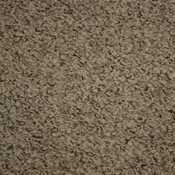 mohawk carpet colors all flooring solutions hardwood floors nc