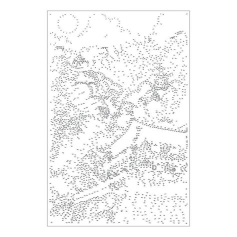 printable dot to dot pictures for adults 23 best dot to dots for adults images on pinterest color