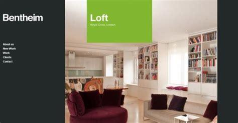 interior design inspiration sites 60 interior design and furniture websites for your inspiration