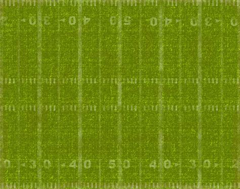 Soccer Field Area Rug by Football Field Wallpaper For Home Wallpapersafari