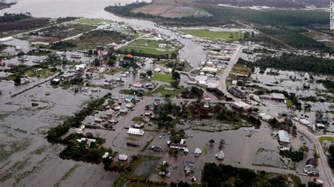 rv and boat show atlanta ga nfip will absorb majority of florence losses says fitch