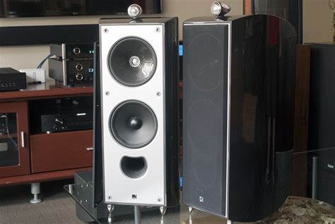 audiogon the high end audio community