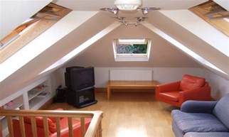Hanging Room Divider by Painting Small Bedroom Small Attic Loft Conversion