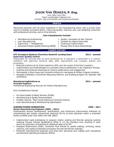 chemical technician resume cnc machine operator sle