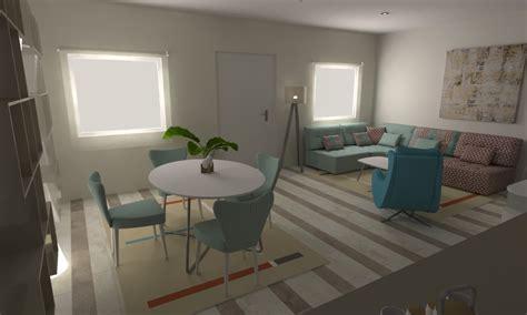 my home design new york new design area 3d myhome fama design news