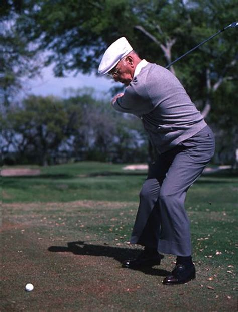 ben hogan golf swing drills 22 best images about the golf swing plane on pinterest