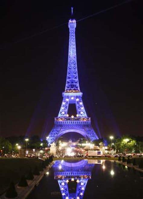 imagenes romanticas de la torre eiffel torre eiffel s 237 mbolo historia tours tickets y