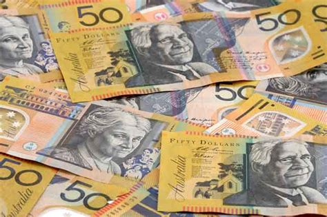 currency converter uk to aus british gbp to aud exchange rate news and gbp to aud forecasts