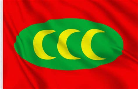 fondatore impero ottomano bandiera impero ottomano in vendita bandiere it
