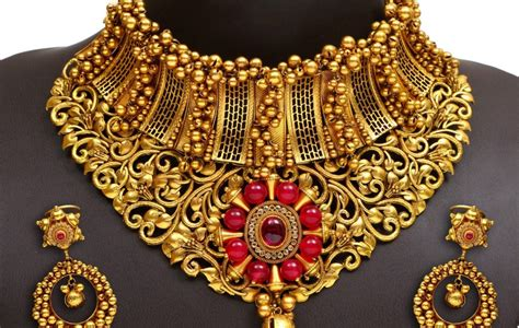 Vintage Jewelry Made New by Tips For Buying Antique Gold Jewelry Cherishgold