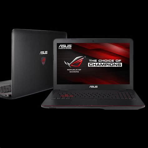 Asus Rog Laptop Keyboard Price asus rog gl551 the cheapest gaming laptop so far dotdashes
