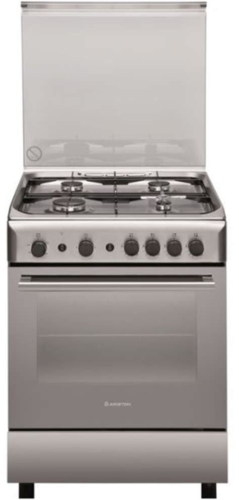 Oven Gas Ariston price review and buy gas oven burners 4 by ariston