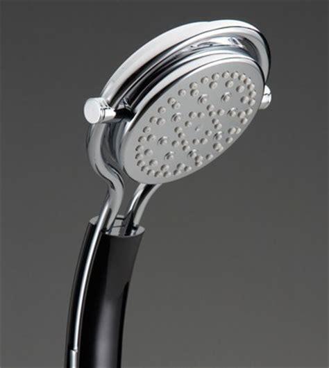 Kohler Flipside Shower by Kohler Flipside Handshower