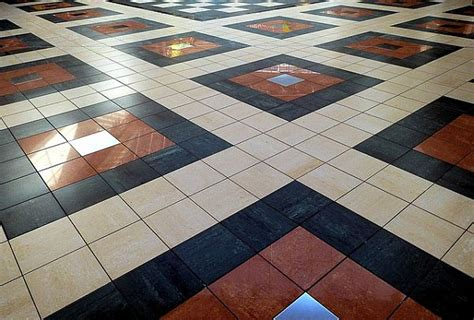 Floating Floor Tile by Ways To Protect Tile Flooring Seal Grout
