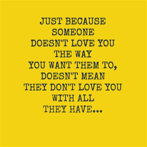because you love to just because you love quotes quotesgram