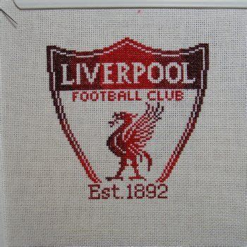 pattern maker liverpool 17 best images about hama on pinterest perler bead