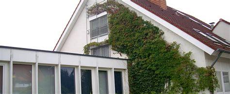 Garten Und Landschaftsbau Lemgo by Fassadenbegr 252 Nung Garten U Landschaftsbau Gmbh Siebert