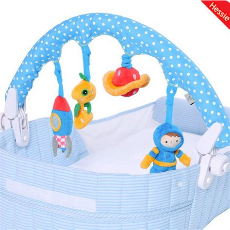 Funtime Rattle baby boy toys www pixshark images galleries with a
