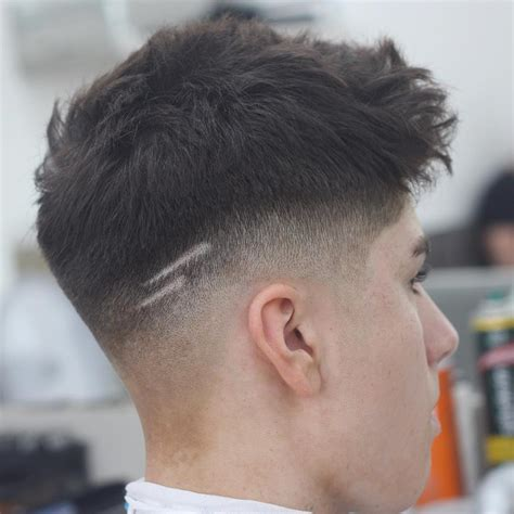 haircuts for haircuts opening hours teenage haircuts for guys boys to get in 2017