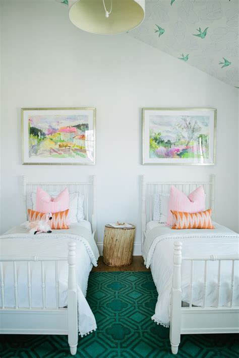 jade green bedroom 25 best ideas about green rugs on pinterest wool rugs
