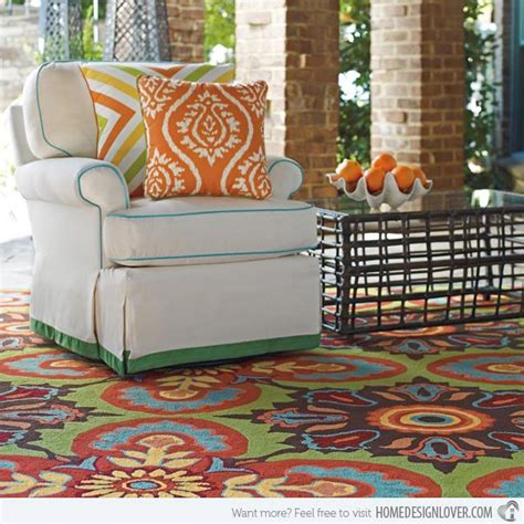 colorful outdoor rugs colorful outdoor rug roselawnlutheran