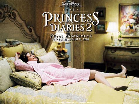 Princess Diaries 2 Bedroom by Princess Diaries Wallpaper The Princess Diaries Photo