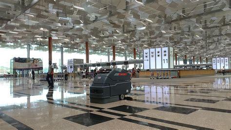 Floor Cleaning Robot Singapore   Carpet Vidalondon