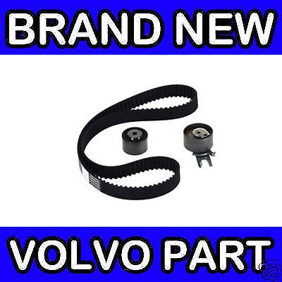 timing belt volvo s80 buy volvo s60 belt for sale belts and chains parts