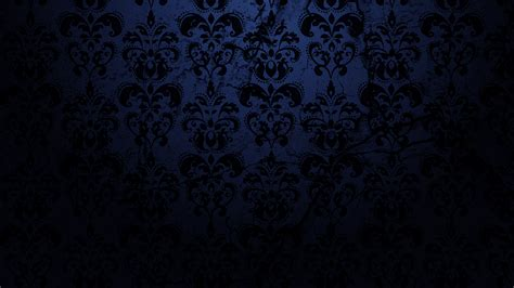 background pattern definition blue pattern wallpaper